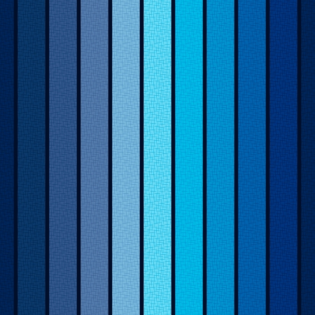 naadloze retro verticale lijnen patroon