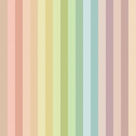 Rayas de fondo sin fisuras con textura Foto de archivo - 24680714