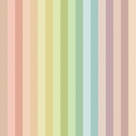 seamless striped textured background Vector