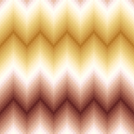 seamless textured chevron pattern Stock Vector - 24680716