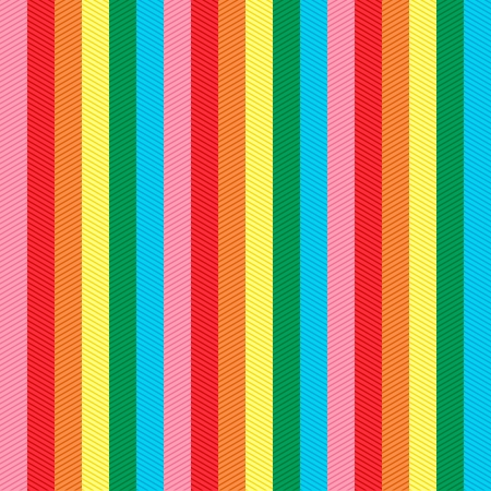 seamless striped textured background