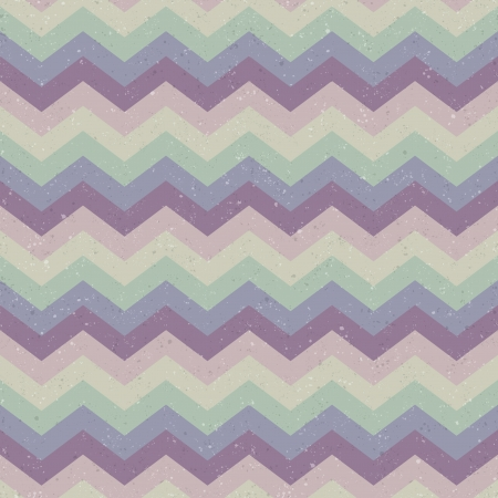 chevron: seamless textured chevron pattern