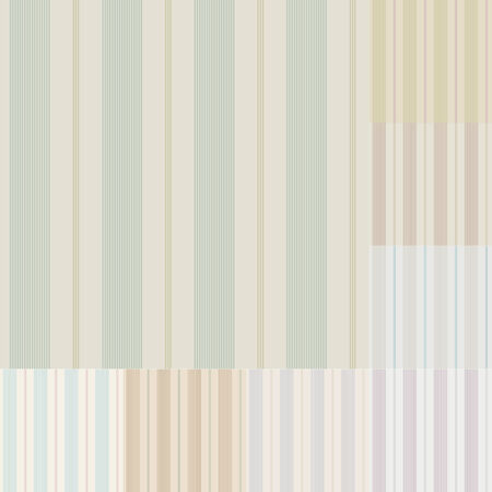 pale: seamless vertical stripes pattern