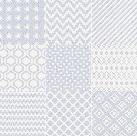 diagonal lines: seamless geometric abstract pastel pattern