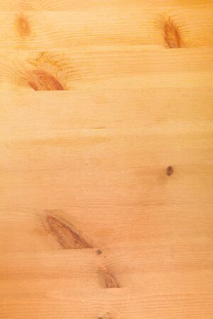 Detail of pine wood furniture Stock Photo - 4504442
