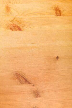 madera pino: Detalle de muebles de madera de pino