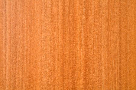 Detail of a wooden veneer Stock Photo - 4832744