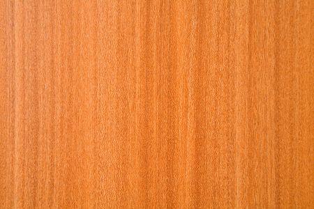 Detail of a wooden veneer Stock Photo - 4832744
