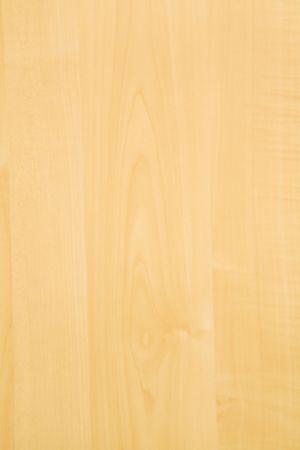 veneer: Detail of a wooden veneer