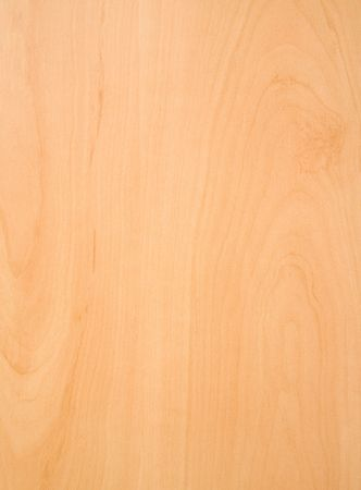 wood textures: Detail of a wooden veneer