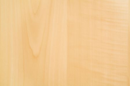 Detail of a wooden veneer photo