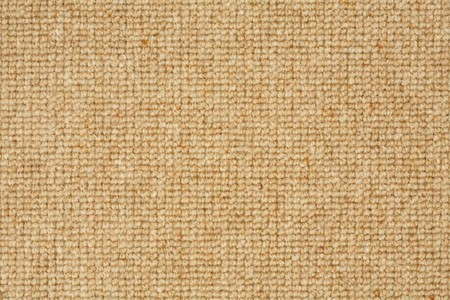 Closeup of carpet texture ideal for a textile background or design Stock Photo - 7616589