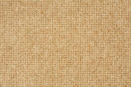 tejido de lana: Detalle de la textura de la alfombra ideal para un fondo de textiles o el dise�o  Foto de archivo