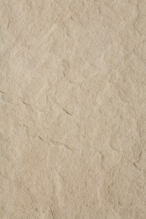 Rough Stone Texture Ideal For A Plain Background Stock Photo