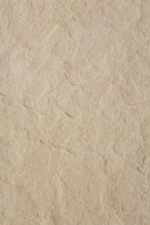 Texture Pierre brut idéal pour un arrière-plan clair