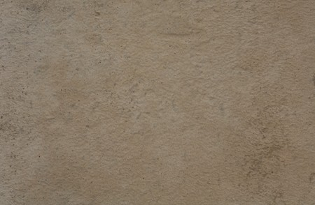 drab: Closeup of concrete ideal for a grungy urban background or texture