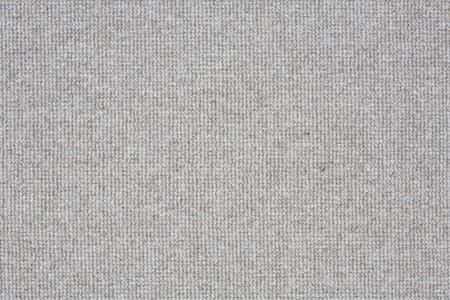 fleck: Luz alfombra gris detalle adecuado para un fondo de textura suave