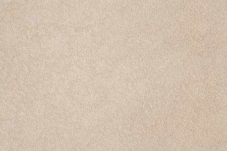 Ideal für einen natürlichen Hintergrund plain Sandstein Textur