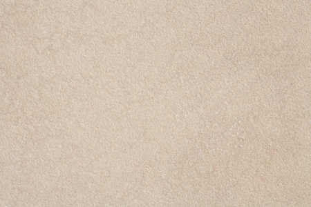sandstone: Plain sandstone texture ideal for a natural background
