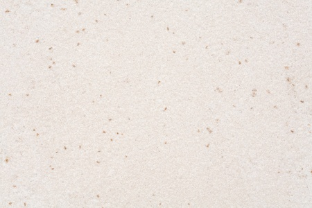 Plain sandstone texture ideal for a natural background photo