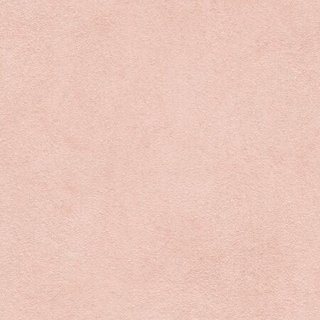 Light pink background or texture, detail of a painted wall in Venice Italy