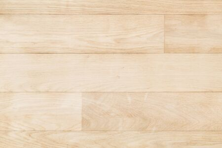 Wooden floor of a room. Ideal for use as a wood floor texture or background, UK