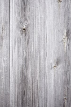 brownish: Old distressed wood textured background
