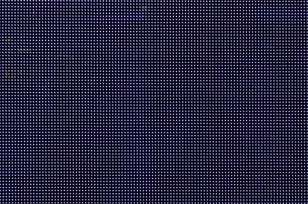 diodes: Diode light points texture, closeup