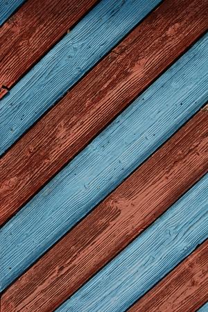 underlay: Puerta de madera vieja en el noreste de Baviera, tiro al aire libre