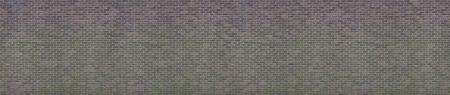 greenish: red greenish brick wall seamless texture map
