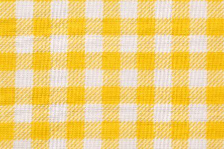 chessboard: Yellow Orange Chessboard Background.