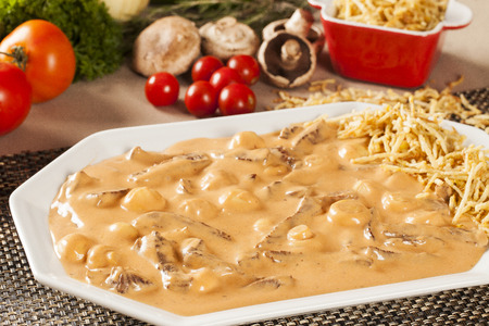 Alimentos Stock Photos And Images - 123RF