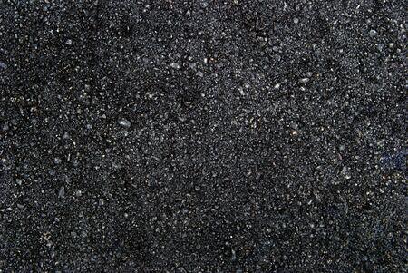 asphalt tar texture surface