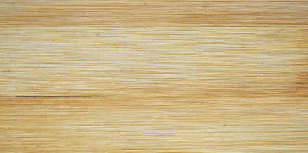 logwood: bamboo board texture may be used as background