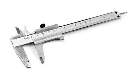 trammel: vernier callipers, trammel - tool for precision measuring