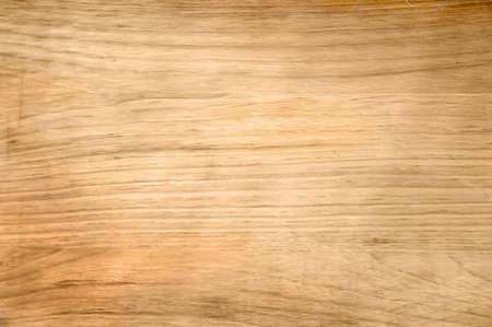 Houten structuur - kunnen worden gebruikt als achtergrond Stockfoto
