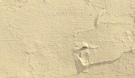 Aged muur textuur. Kan worden gebruikt als achtergrond