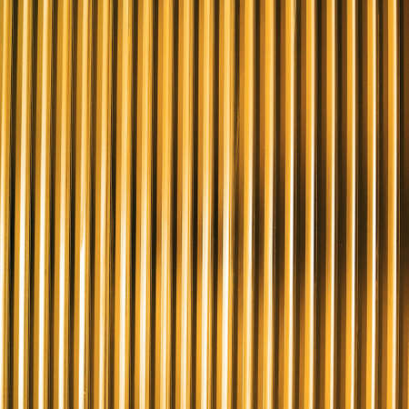 Texture of metal with grid Stock Photo - 5813458