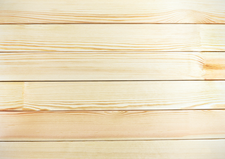 Natural Light Wood Texture Background Imagens - 44829555