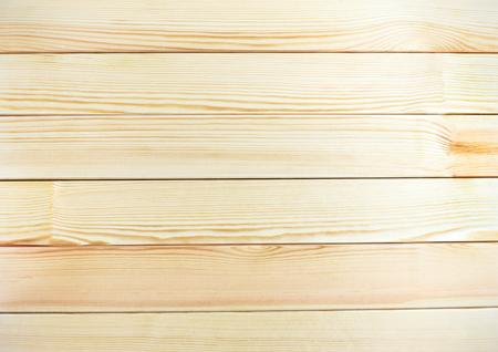 Natural Light Wood Texture Background Standard-Bild