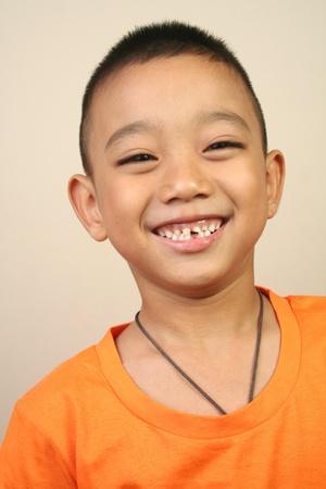 Leuke jongen