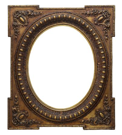 picture framing: Picture photo frame to put your own pictures in