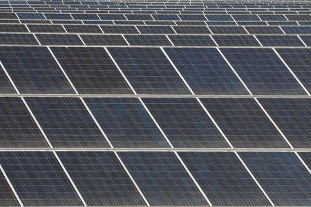 solarenergy: solar panels