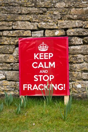 fracturing: Frack Free North Yorkshire is a community group opposed to hydraulic fracturing known as �fracking� within the Ryedale area.