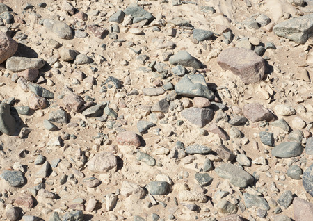 stony: Stony desert ground wallpaper texture