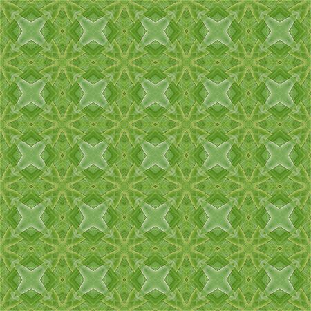 pattern this mark from orther picture for new pattern background. Stock Photo