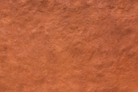 wall textures: Wall Cement Backgrounds & Textures