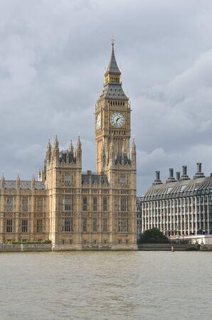 portcullis: Parliament and Portcullis House