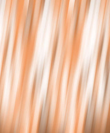 abstract background with parallel lines photo