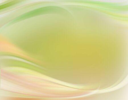 beautiful background - wave photo